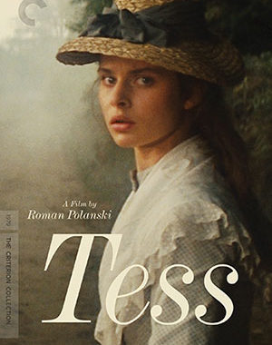 Tess-feature
