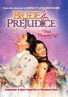 bride-Prejudice