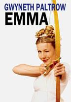 emma style borgia death