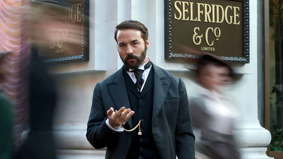 mr-selfridge-masterpiece