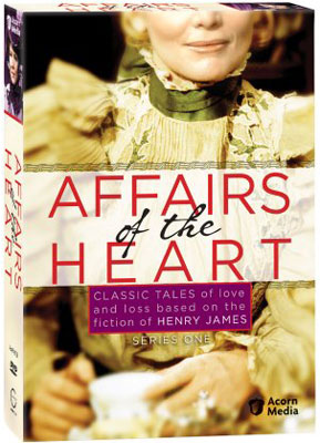 Affairs-of-the-heart