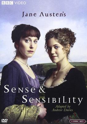 BBC-S-S-Jane-Austen-Regrets