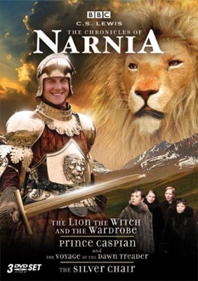 Chron-Narnia
