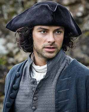Poldark-Season-2feature