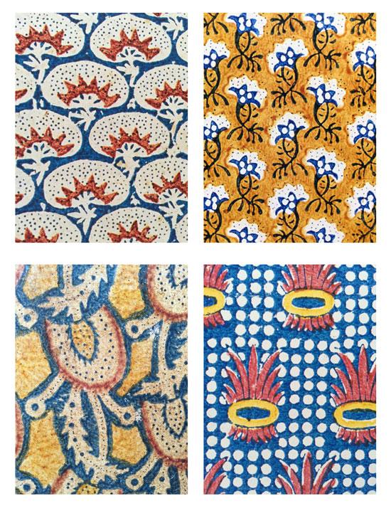 4-paper-block-prints