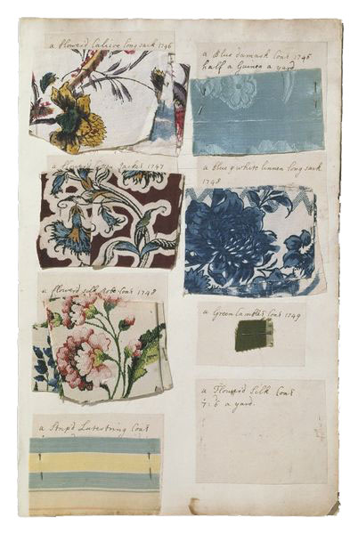Barbara-Johnson-textile-diary-Victoria-Albert