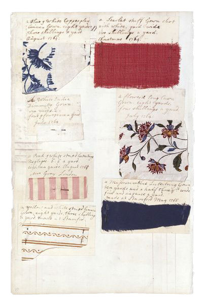 Barbara-Johnson-textile-diary