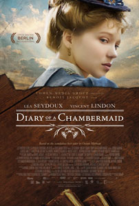Diary-of-a-Chambermaid-2015