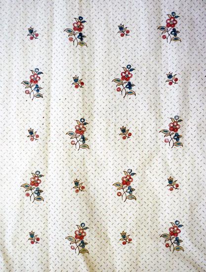 V&A-1780s-floral