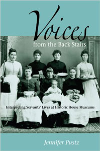 Voices-from-the-back-stairs