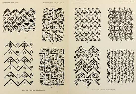 block-prints-india-all-over