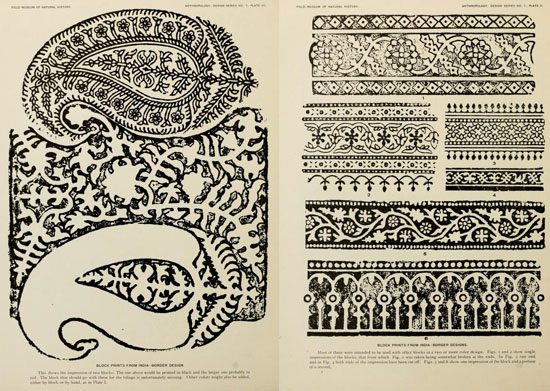block-prints-india-paisley