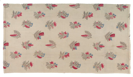 cotton-textile-france-18th-century