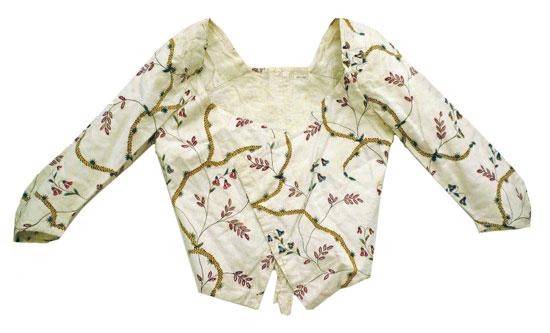 jacket-block-print-1775