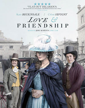 love-friendship-poster-feature