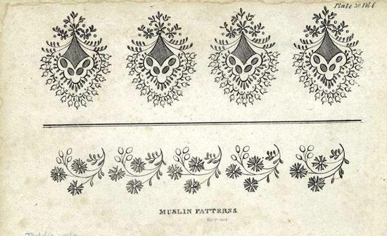 muslin-patterns-1818