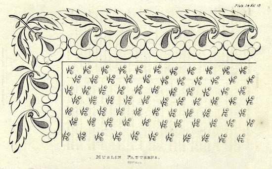 muslin-patterns-1822