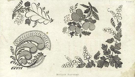 muslin-patterns-1825