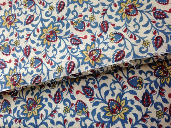 yardage-indian-fabric
