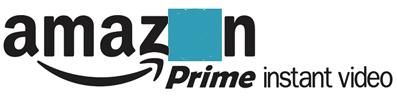 Amazon-Prime-Instant-Video-banner-100