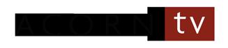 acorn-tv-logo-100