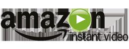 amazon-prime-instant