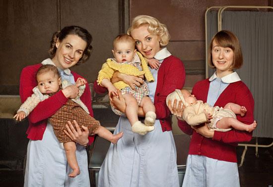 call-midwife-season-5