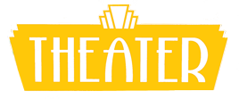 theater-banner-100-yellow
