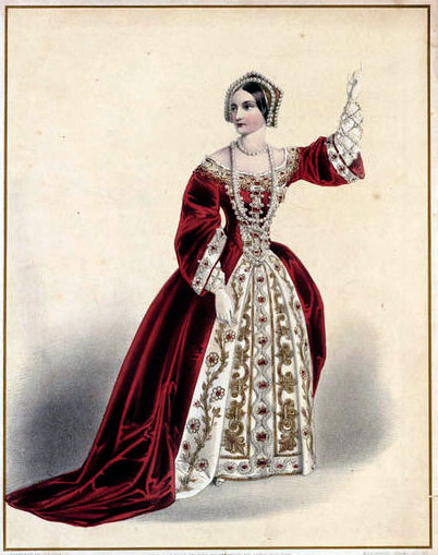 anne-boleyn-19th-c-print
