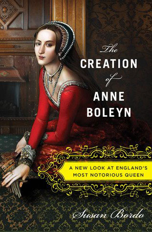 creation-of-anne-boleyn