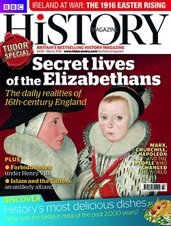 history-mag-bbc-march