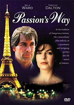 passions-way-dvd