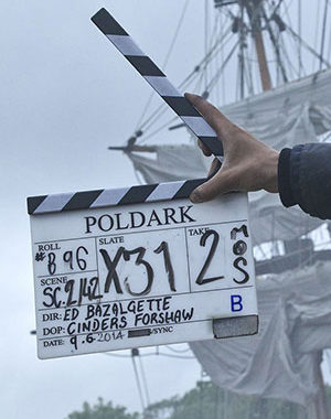 poldark-revealed-feature