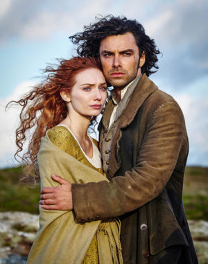 poldark-historical-podcast-pin