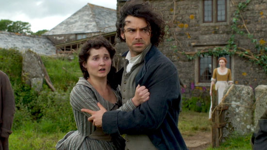 poldark-with-verity