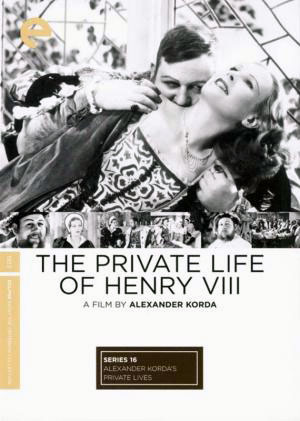 the-private-life-of-henry-viii