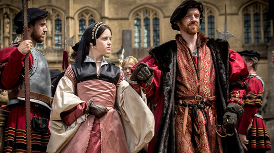 wolf-hall-pbs