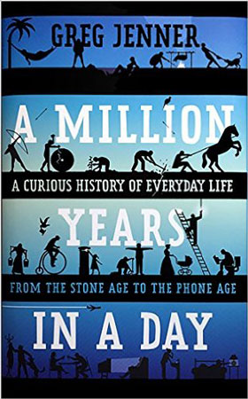 a-million-years