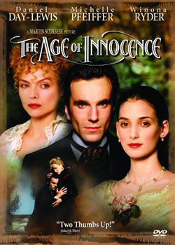 age-of-innocence-dvd