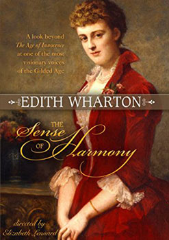 a literary comparison of the portrait of a lady by henry james and the house of mirth by edith whart The text presents an analysis of the novel the house of mirth, by the american writer edith  keywords: nineteenth-century literature - mercantilism – american society resumo  around the time when edith wharton publishes the house of mirth  morality after all, it is not proper for a young lady to be willful as for.