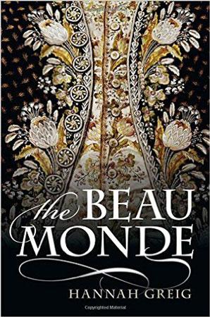 the-beau-monde
