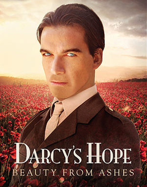 darcys-hope-monette-feature