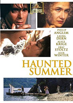 haunted-summer-dvd