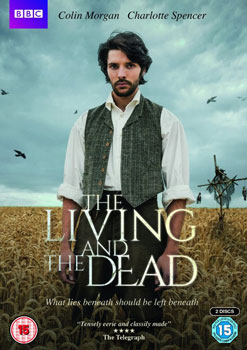 living-and-dead-dvd