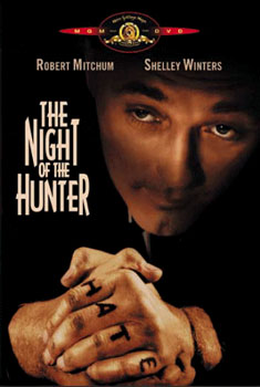 night-of-the-hunter-dvd