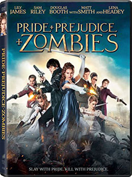 pp-zombies-dvd