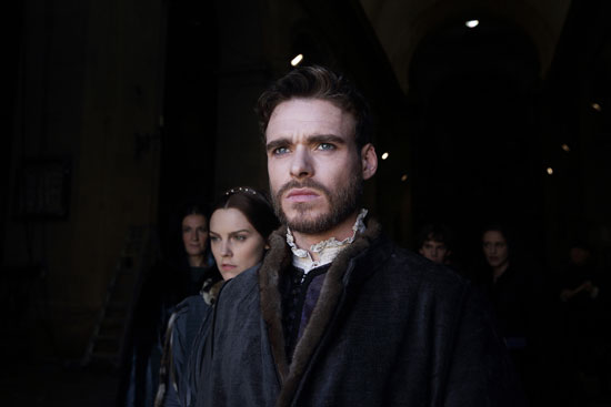 richard-madden-medici