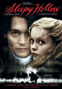 sleepy-hollow-dvd