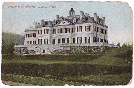 the-edith-wharton-estate