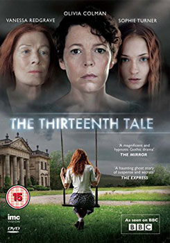 the-thirteenth-tale